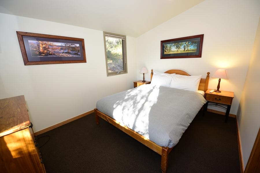 Riverside Cabin 51