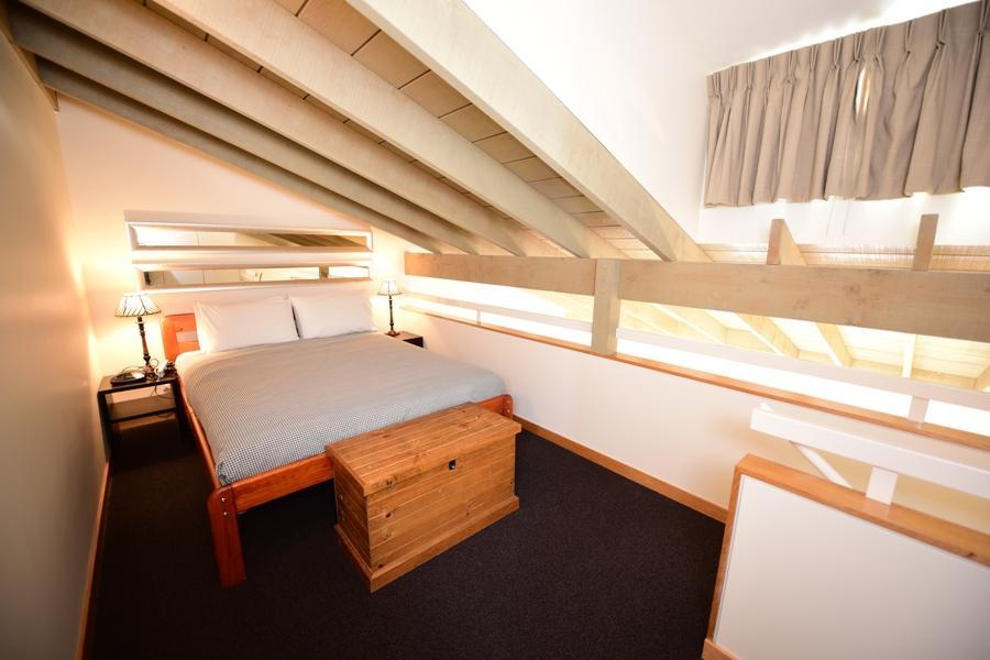 Riverside Cabin 53