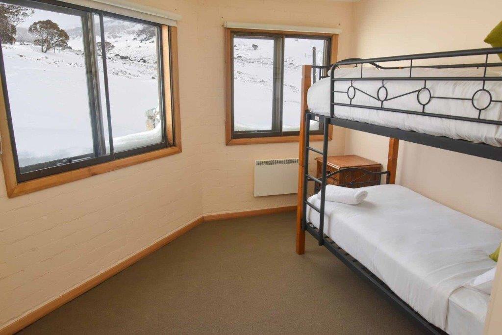 Salzburg 4 Bedroom Apartment