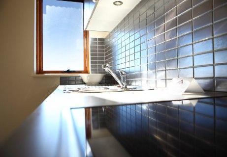 Sambuca 7, Hotham - Kitchen