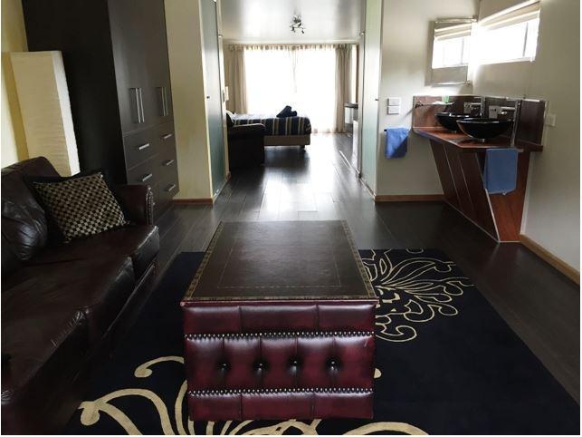 Siesta Villa, Jindabyne -  Deluxe Spa Room 1