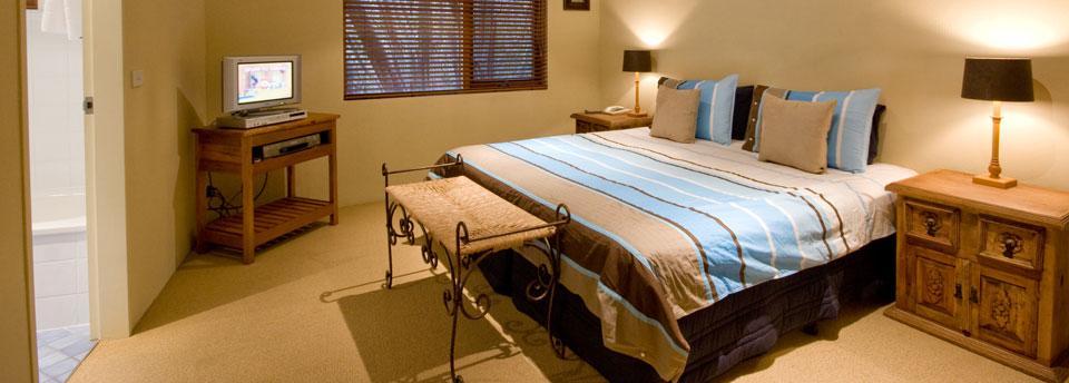 Ski In Ski Out 11, 3 Bedroom Apartment
