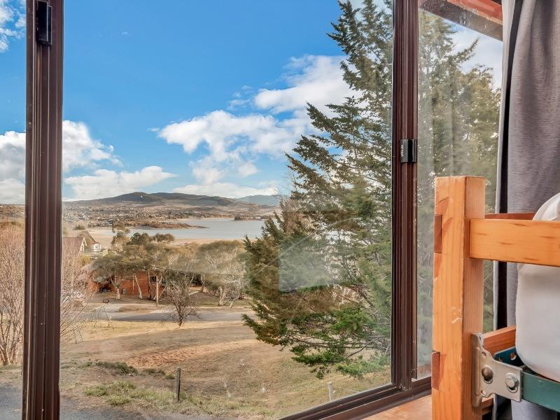 Snowy Valley, Jindabyne - Room Views