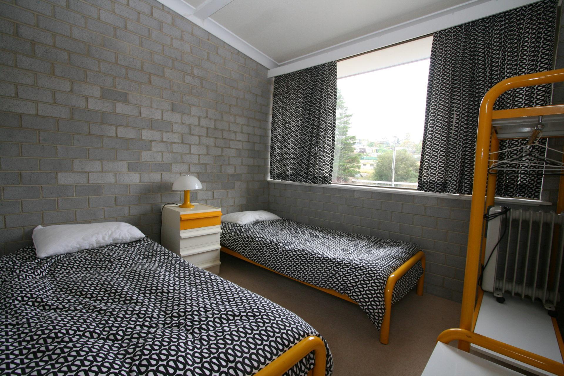 Tanderra 17, Jindabyne - Bedroom 2