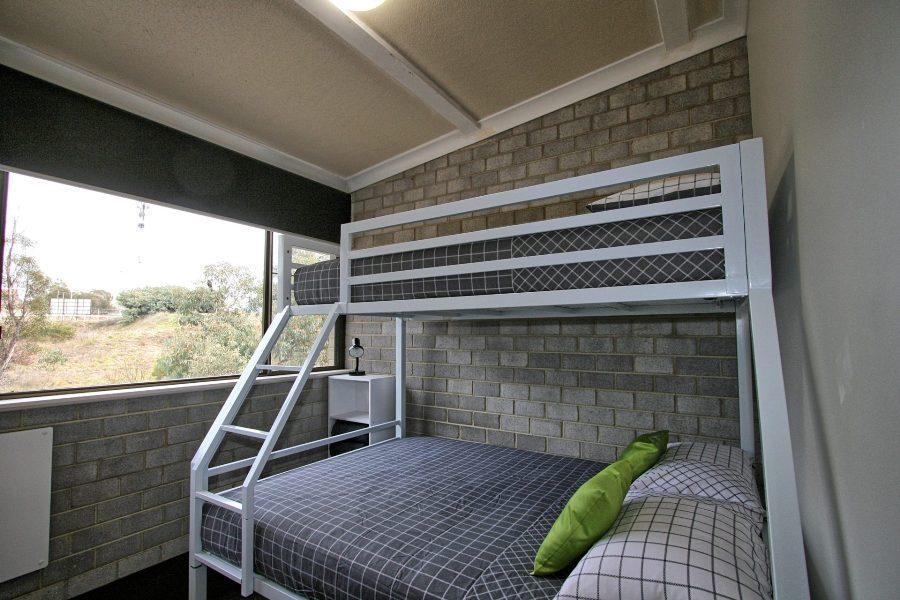 Tanderra 18, Jindabyne - Bedroom 2