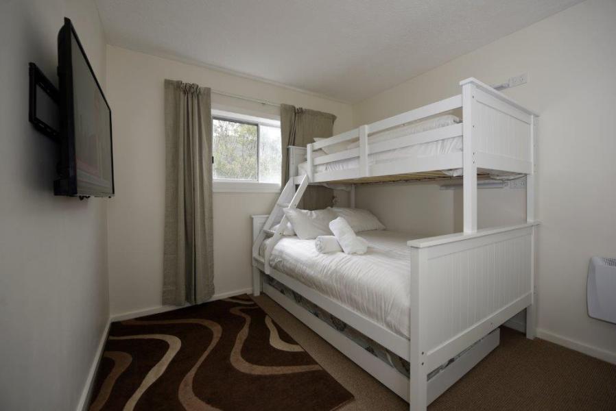 Tombarra 5A, Thredbo - Bedroom 2