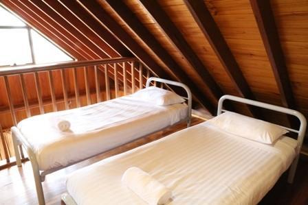 Cedar Haven, Jindabyne - Bedroom 2