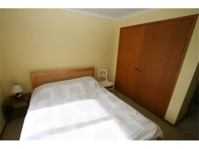 Geminga, East Jindabyne - Bedroom 1