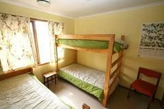 Geminga, East Jindabyne - Bedroom 2