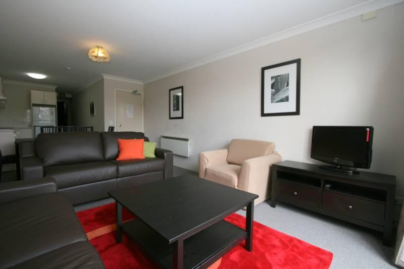 Horizons 512, Jindabyne - Lounge
