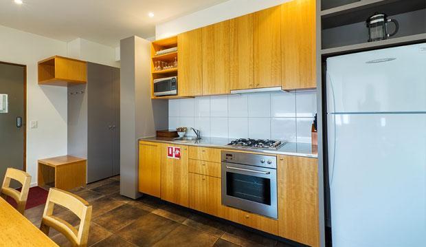 Irina, 2 Bedroom Apartment
