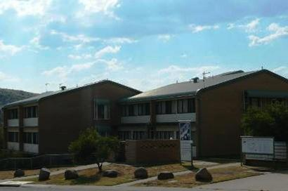Kirwan 40, Jindabyne - Exterior