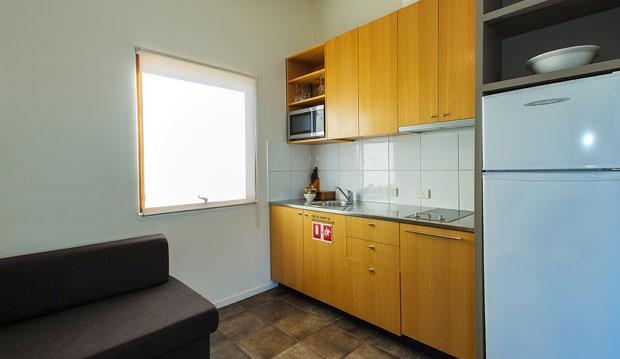 Larissa, 2 Bedroom Apartment