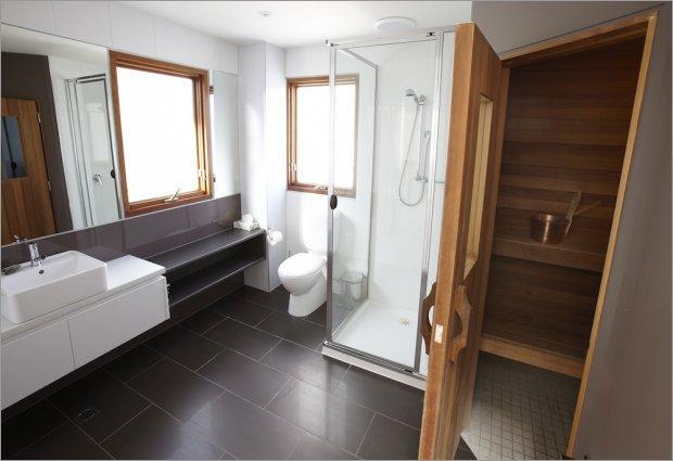 Primo, 3 Bedroom Apartment