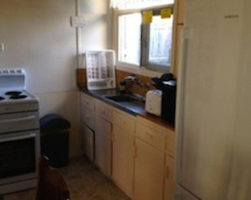 Stag Lodge Unit 2, Adaminaby