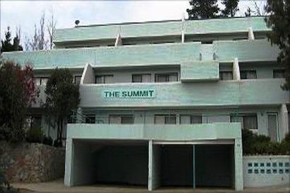 Summit 16, Jindabyne