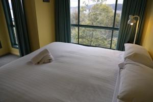 Naturescape, Tyrolean Village - Bedroom