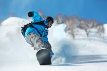 snow-holidays-locations